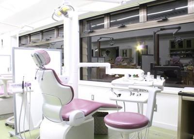 薄井歯科医院|茨城県ひたちなか市・水戸市・日立市・那珂市・東海市