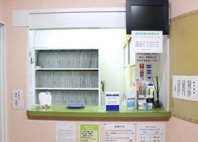 薄井歯科医院|茨城県ひたちなか市の歯科医院|矯正歯科治療も行っています